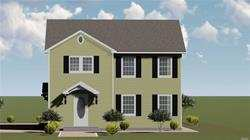 49 Hilliard Avenue Central Islip, NY 11722